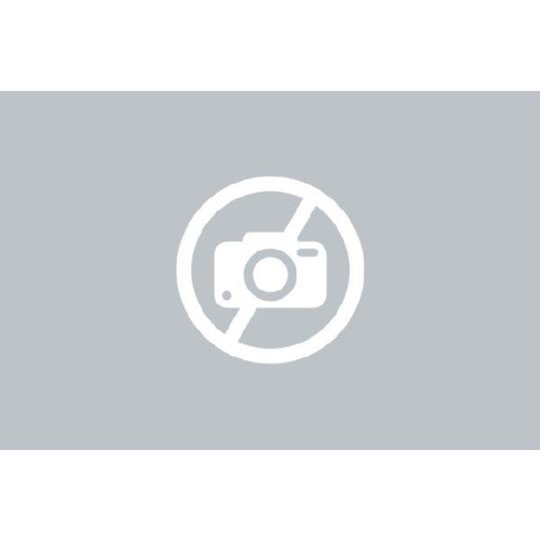 MANOMETRO S/ATRAS 1/4M DIAMETRO 63MM 0-6BAR GLICERINA 38290 10